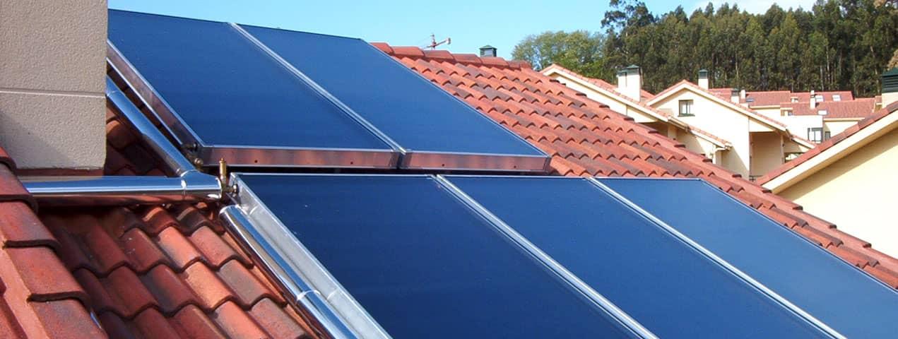 paneles solares termicos marca termicol