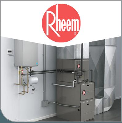 Conozca la mejor calidad en termotanques y calentadores de agua solar rheem