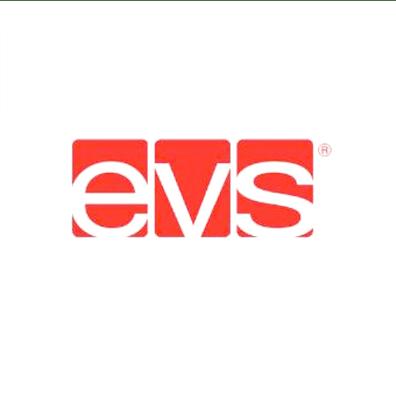 evs, expertos en climatización artificial