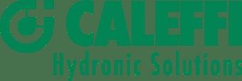 componentes para sistemas hidronicos caleffi