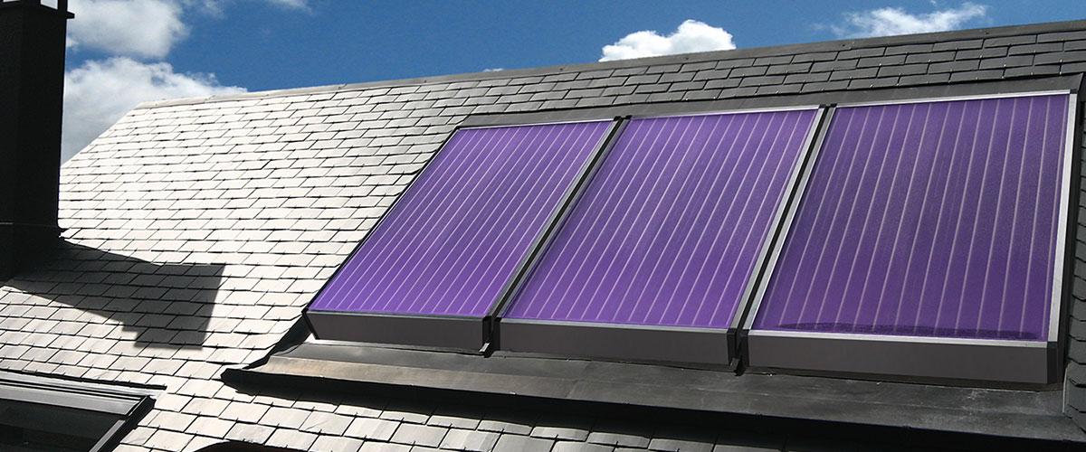 instalacion de colectores solares termicos caleffi