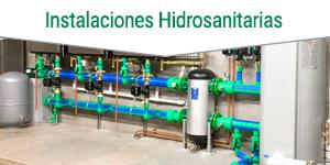 clic aqui para ir a la seccion de instalaciones hidrosanitarias