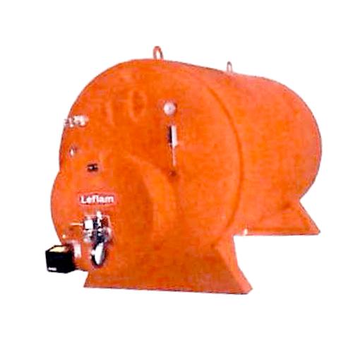 caldera modelo 505